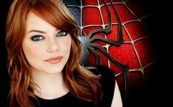Gwen Stacy/Spiderman